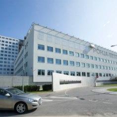 Вчера Центральная криминальная полиция задержала технического директора Северо-Эстонской региональной больницы (PERH), 55-летнего Иво Милли.