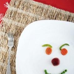 Aeg-ajalt kuuleme mõnest uuest dieedist ja tekib soov seda kohe ka ise proovida. Ent dieete ei ole sugugi hea pidevalt vahetada. Selgitab toitumisnõustaja Erik Orgu.