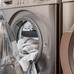 Pesumasin võib sind truult teenida pikki aastaid, kui tead, kuidas seda õigesti kasutada. Kodumasinaid hooldava ja remontiva Eliser OÜ tegevjuht Toomas Türkson teab.