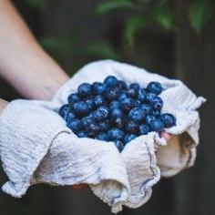 Marju või nendest pressitud mahla soovitatakse vitamiinide saamiseks lisada jookide sisse. Paraku on marjakestad sitked ning seemnedki pole teab kui meeldivad. Siin on trikk, kuidas marjast hõlpsalt mahl kätte saada.