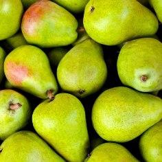 Kuigi sügiseti koondatakse tähelepanu peamiselt õuntele, on ka nende varju jääv pirn üks väärt vili ja põhjuseid seda toidulauale tuua jagub.