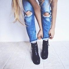 Talve lähenedes tuleb paljudel osta uued soojad saapad. Kuidas leida sellised jalavarjud, mis Eestimaa heitlikus kliimas rohkem kui hooaja vastu peaksid?