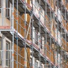 Финансовой стабильности могут угрожать растущие цены и активность сделок на рынке недвижимости, выясняется из опубликованной сегодня Банком Эстонии оценки финансовой стабильности.