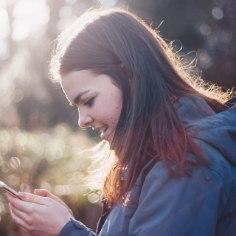 Tarbijakaitseamet tuletab tarbijatele meelde, et mobiililepingus ette nähtud krediidilimiit ei pruugi kaitsta teda ootamatult suure arve eest, kui tarbija on kasutanud tasulisi teenuseid. Limiidi ja telefonikasutuse jälgimine on eelkõige tarbija kohustus.