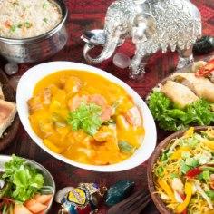 Restoran Kathmandu hill tervitab kõiki kooliminejaid sellega, et 1.-3. septembrini pakutakse magustoiduks tasuta pulgajäätis! Lapsevanematel ei tasu aga muretseda, et põnn, kes pole koolilapse staatusesse veel jõudnud, jääks jäätisest ilma. Magusat saavad ka lasteaialapsed!