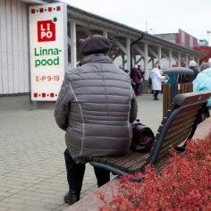 Открытый в столице перед прошлыми местными выборами муниципальный магазин LiPo обошелся жителям города в 670 000 евро.
