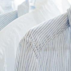 Oh ei! Ilusa valge särgi kaenlaalused on pärast kandmist kollakaks tõmbunud? Mida teha? See kodune nipp päästab päeva ja lemmiksärgi!