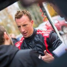 Pikalt ringlenud WRC kuulujutud said täna ametliku kinnituse. Kris Meeke sõidab uuel hooajal Toyotaga. Esapekka Lappi liigub Citroeni.