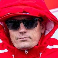 Sel nädalavahetusel kihutavad vormel-1 masinad Texases Austinis. Ajakirjanike lemmik Kimi Räikkönen andis võistluse eel järjekordse vahva intervjuu.
