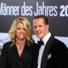 Veidi enam kui kuu aja pärast peab vormelitšempion Michael Schumacher 50. sünnipäeva. Pärast peaaegu viie aasta tagust suusaõnnetust pole seitsmekordset maailmameistrit avalikkuse ees nähtud, kuid temast räägitakse Saksamaa meedias endiselt palju.