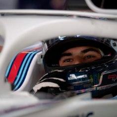 Force India vormel 1 meeskond teatas oodatult, et Sergio Perezi kõrval sõidab uuel hooajal tiimis Lance Stroll. Kanadalane vahetab välja Esteban Oconi, kes siirdub Mercedese testisõitjaks.