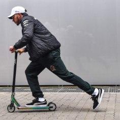 Viiekordne vormel 1 maailmameister Lewis Hamilton esitas ultimaatumi: kui hooaeg muutub veelgi pikemaks, siis tema enam ei osale!