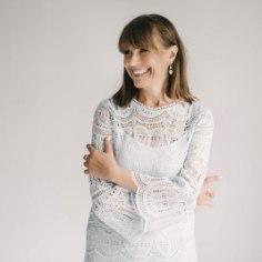 Näitleja ja psühholoog Rita Rätsepp soovitab lastele õpetada laiema pildi nägemist ja avatud olemist. Nii jagabki ta kolm head nippi, kuidas olla hea lapsevanem.