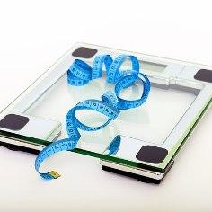 Liigsetes kilodes süüdistatakse sageli uimasevõitu ainevahetust. Kaloripõletust võid aga tahtmatult ka ise pidurdada. Toome ärakümme põhjust, miks su ainevahetus ei tööta täistuuridel.