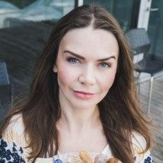 Epp Petrone usub, et kivid aitavad erinevate murede puhul ning pakuvad ka kaitset. Milline kivi, millise mure puhul valida? Kohe saad teada!
