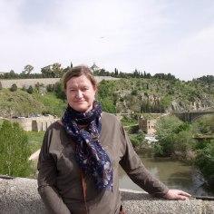 «Mulle endale ei mahtunud see mõte pähegi, et keegi võiks sügaval nõukaajal Eestist üldse ära minna,» naerab 30 aastat Hispaania päikese all elanud Pille Rojo.