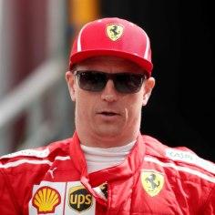 Toyota rallitiimi boss Tommi Mäkinen kohtub sel nädalavahetusel Monacos vormelipiloodi Kimi Räikköneniga, et arutada soomlase võimalikku siirdumist WRC sarja.