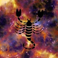 Dramaatiline suvi, mida mõjutavad päikesevarjutused, ajab Skorpionile eluvaimu sisse.
