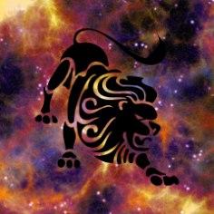 Lõvi on teadagi loomade kuningas, kes särab igas seltskonnas. Kuid su elu muutub värvikamaks, kui õpid hetke nautima ega mõtle kogu aeg tuleviku peale.