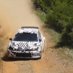 2016. aasta hooaja järel tabas rallimaailma šokk, aastaid tipus olnud Volkswagen lahkus WRC-sarjast. Nüüd sepistatakse vaikselt aga tagasituleku plaane.