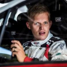 Sel nädalavahetusel, 13.-15. juulini toimub tänavune Baltikumi suurim autospordisündmus, Rally Estonia. Stardis on kolm WRC meeskonda, sealhulgas Toyotaga kihutavad Ott Tänak-Martin Järveoja.