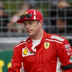 """Vormel-1 piloodi Kimi Räikköneni möödunud nädalal ilumunud elulooraamat """"Tundmatu Kimi Räikkönen"""" on Soomes palju kõlapinda tekitanud. Muuhulgas selgus, miks ta nii vaikselt räägib."""