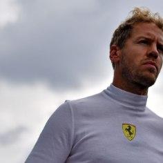 Vormel-1 karusell jätkub nädalavahetusel Singapuris. Hooaja kokkuvõttes hoiab kindlalt esikohta Lewis Hamilton, kellele järgneb Sebastian Vettel, keda on viimastel etappidel tabanud mitmed tagasilöögid.