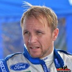 Oktoobri lõpus peetav Kataloonia ralli tõotab tulla ekstrahuvitav, sest maailmameister Petter Solberg (43) naaseb üheks võidukihutamiseks WRC sarja. Volkswageniga!