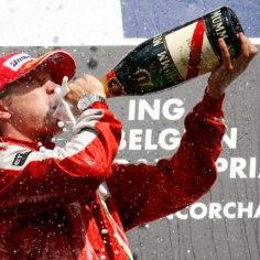 Itaalia meedia andmetel lahkub Kimi Räikkönen hooaja lõpus Ferrari vormel-1 meeskonnast. Tema asendajaks peaks saama noor Charles Leclerc.