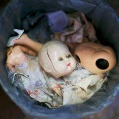 Oma viis imikut mõrvanud naine nõudis psühhiaatrilist ekspertiisi