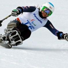 Paraolümpial toimetati USA mäesuusataja nõlvalt helikopteriga haiglasse
