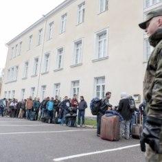 Soome vajab migrantidele lisaraha