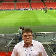 ÕHTULEHE VIDEO | Eesti koondise treening Wembley'l ja Ott Järvela kokkuvõte olukorrast enne valikmatši Inglismaaga
