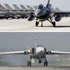 <font color=&quot;#d30008&quot;>FOTOD JA OTSEBLOGI |</font> Lavrov: Venemaa ei kavatse hävitaja pärast Türgiga sõdida