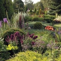 <font color=&quot;#d30008&quot;>GALERII |</font> Vaata, milline kodu ja aed valiti aasta parimateks!