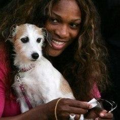 <font color=&quot;#d30008&quot;>VIDEO |</font> Pisarates Serena pidi elu armastusega hüvasti jätma