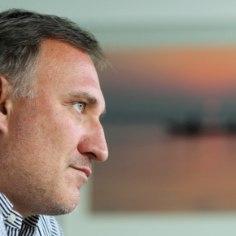 Eesti ühele rikkamale inimesele kuuluv firma nõuab riigilt nelja miljonit eurot