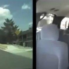 OHT ON OTSE EES: kui kiirelt hävib noortel juhtidel roolis tähelepanu...