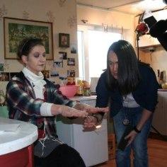 TV3 VIDEO | Kati Saara Vatmann kutsub selgeltnägija appi meest leidma