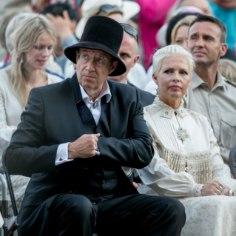 TV3 VIDEO | Vaata, mida arvab rahvas esipaari lahutusest!