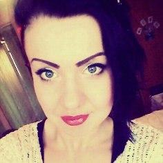 Politsei otsib 16-aastast Valeriat