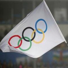 Ville Arike | Sportlaste endi huvi olümpiaalade valimise kriteeriumiks?