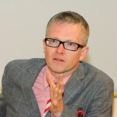 Janek Mäggi | Hea, et riik annetajaid hukka ei mõista