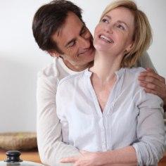 Kaheksa asja, mida abielus naised teevad, kuid mitte kunagi ei tunnista!