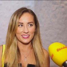 ÕHTULEHE VIDEO | Triin Niitoja paljastab oma suurima iluapsu