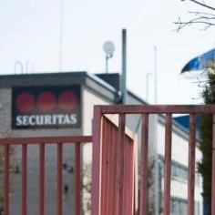 SECURITASE KLIENT: minult üritati uute seadmete eest 700 eurot välja pressida