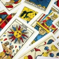 TAROSKOOP: mida lubavad kaardid Lõvile ja Neitsile järgmiseks kuuks ajaks?
