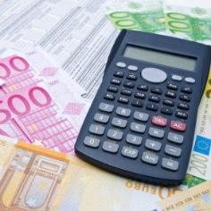 UURING: pere minimaalsed elamiskulud on Tallinnas pooltuhat eurot kuus