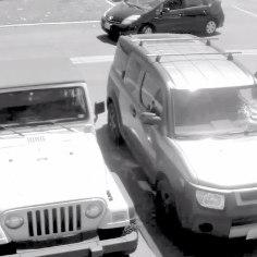 ALATI VALMIS: mida teevad prouad, kelle parkimiskoht on võetud?