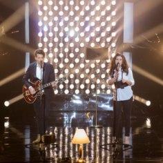 Eurovisioni fännid hindavad Eesti loo kolmanda koha vääriliseks